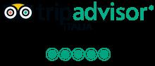 logo-recensione-tripadvisor